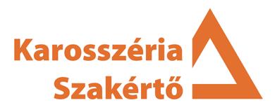 karosszeria